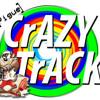 Crazy Track 2011