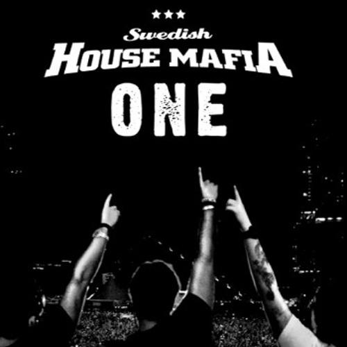 Swedish House Mafia - One (VIrus Syndicate Booty)