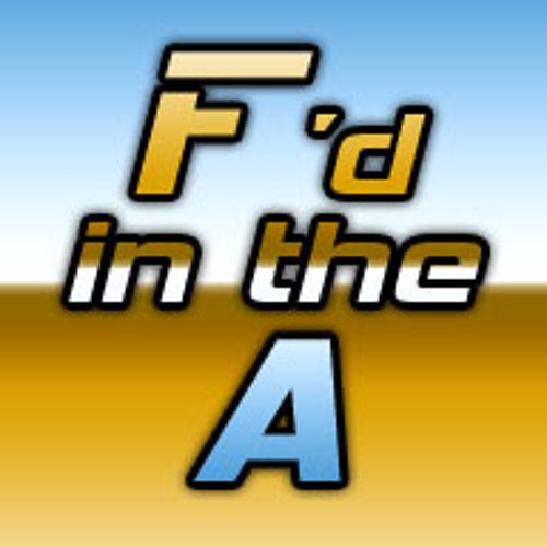 Fd in the A