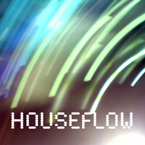 Houseflow, fuck it 3 (lots of work to do, demo)