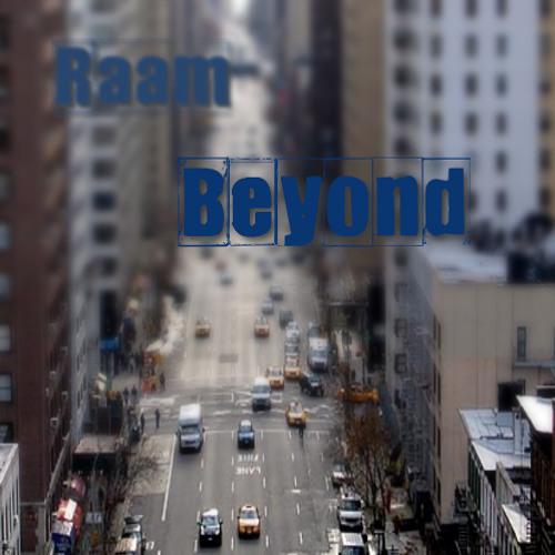 Raam - Beyond