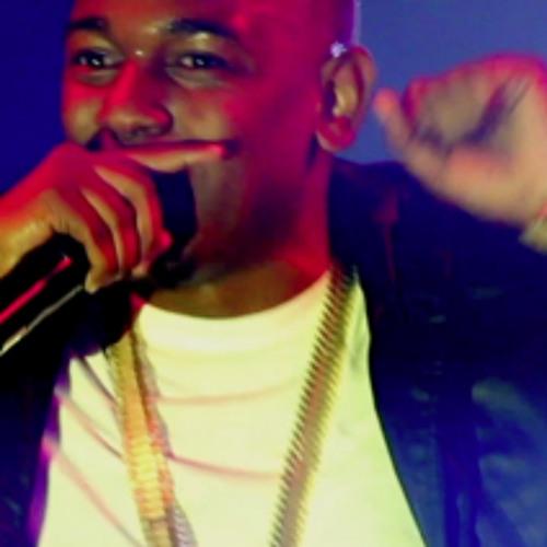 Kendrick Lamar - Look Out For Detox