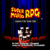 "Rawest Forest ""Super Mario RPG"""