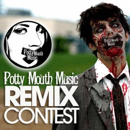 Free Download (Remix):  The Bulgarian - Jack it Like a Zombie (DJ Denise Remix)