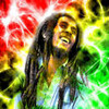 BOB MARLEY - STIR IT UP (STYTE RMX) **FREE DOWNLOAD INSIDE**