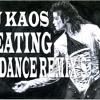 DJ KAOS FEATING Michael Jackson (DANCE REMIXX) THE KAOS EDIT'S