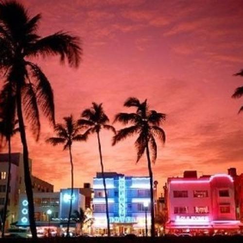 Miami Experimental