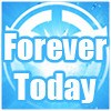 Tiesto - Forever Today (EBM4 Remix 2010)