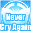 Dash Berlin - Never Cry Again (EBM4 Guitar Remix) (Download Link in Description)