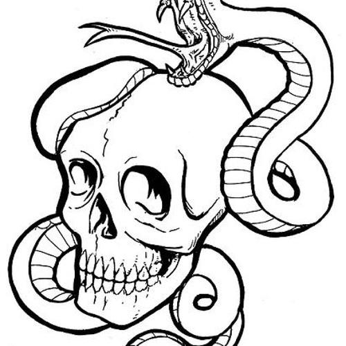 XTREME NOISE;;; $peed, grind, splitter, metal, noise, industrial & TOTAL BRUTAL TERROR!!!