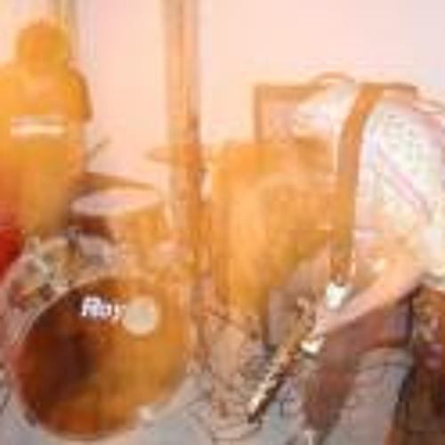 Bass Drum of Death - Get Found