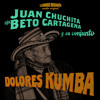 Los Gaiteros de San Jacinto - El ñeque