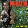 JUNGLE TREK - Predator OST (arr. Marek Štrpka)