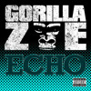 Gorilla  Zoe - Echo (Gianfranco Violi Remix)