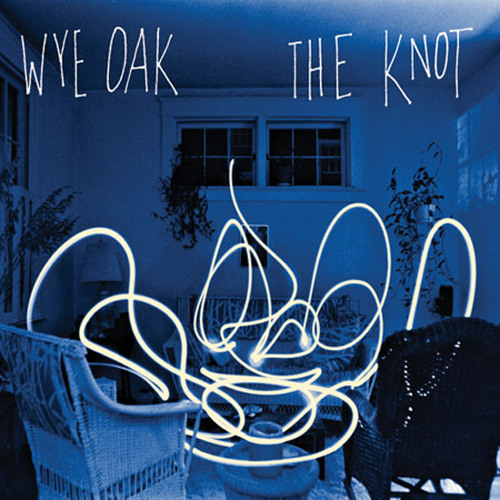 "Take It In, from ""The Knot"" © 2009 Merge Records"