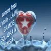 Anti-media--http://www.facebook.com/#!/sempre.forza.etoile