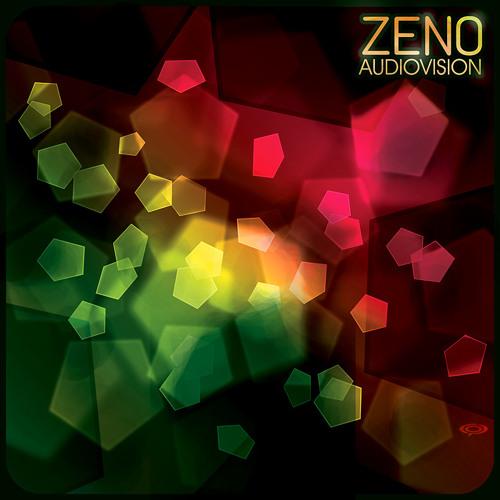 Zeno - Ease