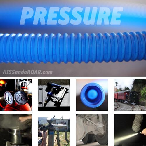 PRESSURE-LITE