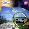Focus-Hocus Pocus