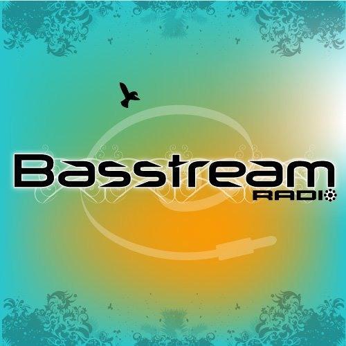 Archive Mix - BASSTREAM RADIO - 037 - Exclusive mix by Seventh Swami on Glitch.fm Nov-2010
