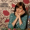 Camera Obscura - Hands up baby