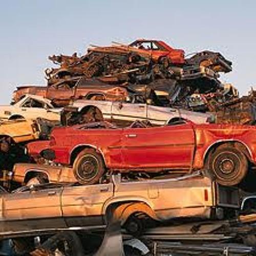Cars Make Noize