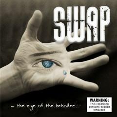 SWAP - 11th December