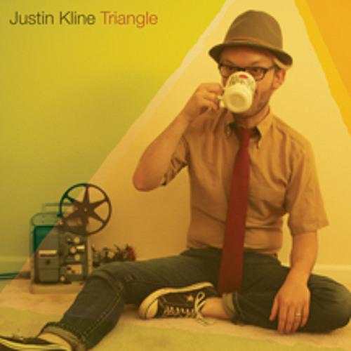 Coffee Song