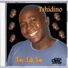 Stop Xenophobia by Tshidino Ndou (Vhadino Entertainment - Email: vhadino@gmail.com)