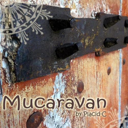 Mucaravan