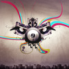 Dj Osman Xclusive Mix Vol. 40 ´Electronica Mix 2010´