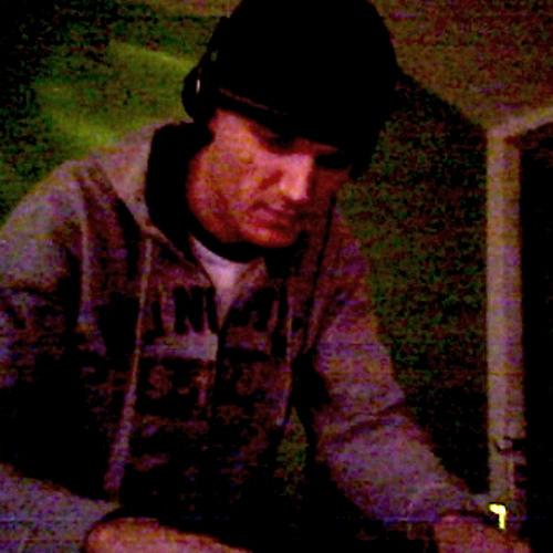 Beastie Boys - Posse in effect - Dubheadz drumstep rmx [download]