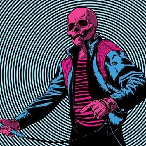 Ludacris - Intergalactic Mushroom Rhymes