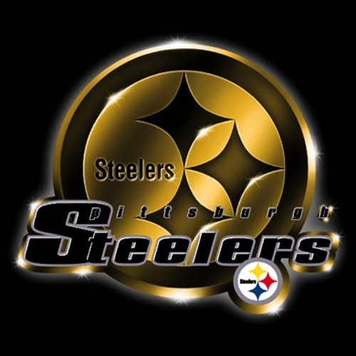 THE STEEL MARCH  -  Written for the Pittsburgh Steelers Football team.