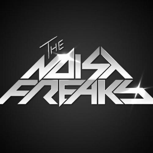 The Noisy Freaks - DREAM (Autoflash remix)