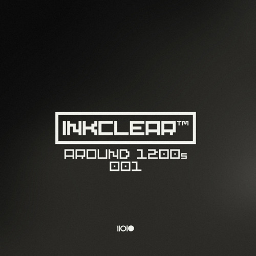 inkclear-around1200s-001