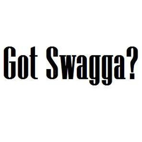 sunday swagga vol 1. dubstep [tracklist and download]