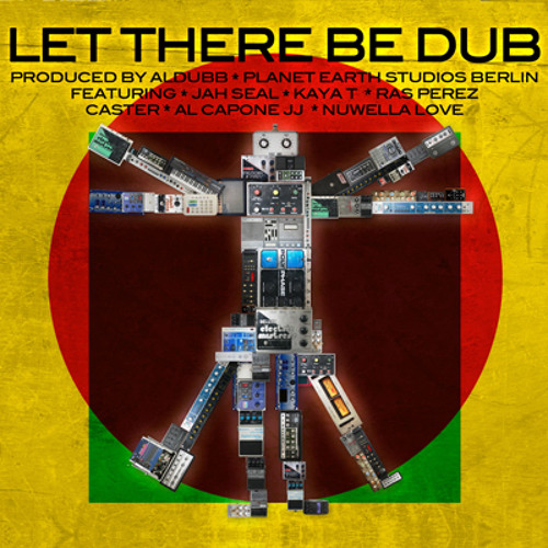 roots, dub, dubstep & beyond