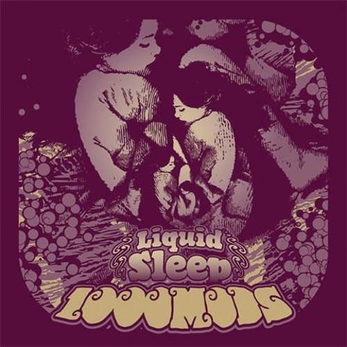 Liquid Sleep EP