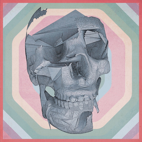 Unknown Mortal Orchestra EP