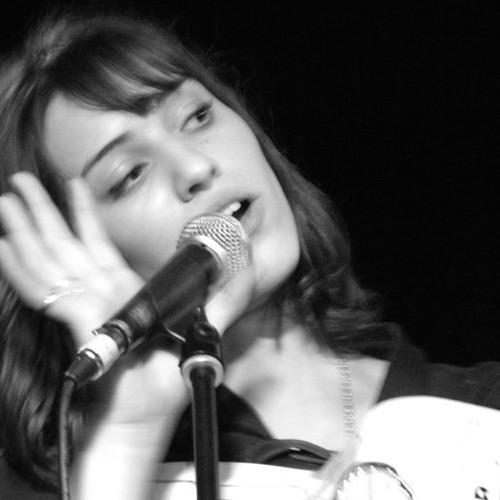FiendCloud: Andrea Balency Trio- Peteprê
