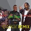 Oleku {Teffler Mix} - Ice Prince ft Snoop Dogg&Brymo