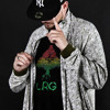 TREY SONGZ - I Gotta Go Remix (Produced By DJ PIMP)