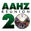 AAHZ 20 REUNION (BASS & BREAKS MINI