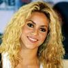 Shakira - Loca (Instrumental) www.imperialkanmusic.com