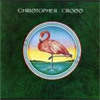 Christopher Cross Ride Like the Wind NoeyG remix