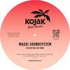 Maxxi Soundsystem -