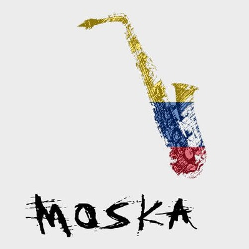 Moska-Colombian Sax [Adam1Time Remix] NOW OUT on BEATPORT!
