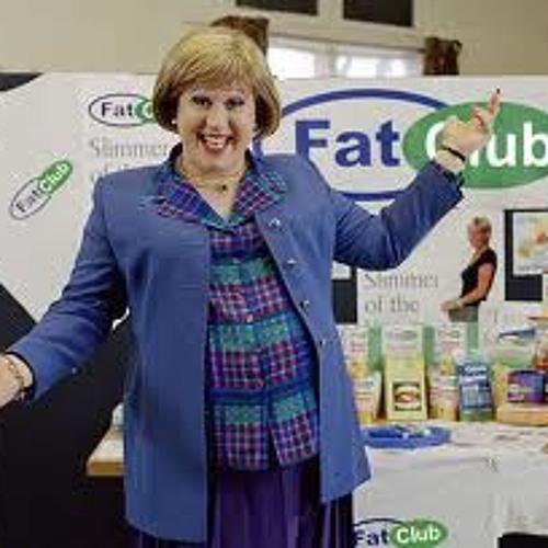 Nonames mix for Fat Club (Nov 2010)