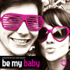 Haggstrom ft. Terri Walker - Be My Baby (Diamond Cut Radio Edit)